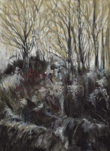 Fiona Carvell